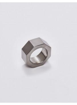 25mm Glans Ring Nut Glans Ring from Dark-line