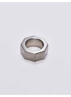 25mm Glans Ring Nut Glans Ring