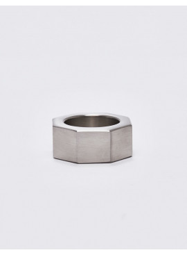 Stainless steel 25mm Nut Glans Ring