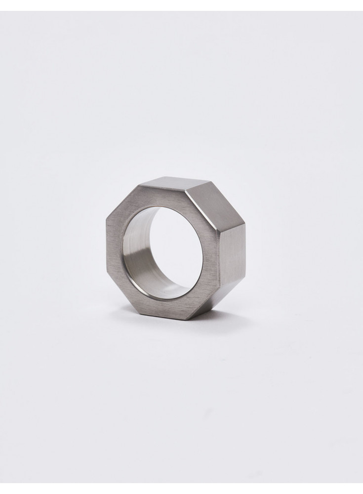25mm Nut Glans Ring