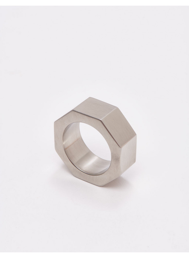 Stainless steel 28mm Glans Ring Nut Glans Ring from Dark-line