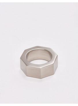 28mm Glans Ring Nut Glans Ring