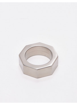31mm Glans Ring Nut Glans Ring