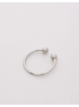 32mm Glans Ring Ze Horse Shoe from Dark-Line
