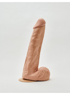 Bruno Dildo XL from Hung'r