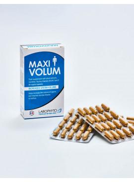 Sexual stimulants Maxi Volum 60 capsules