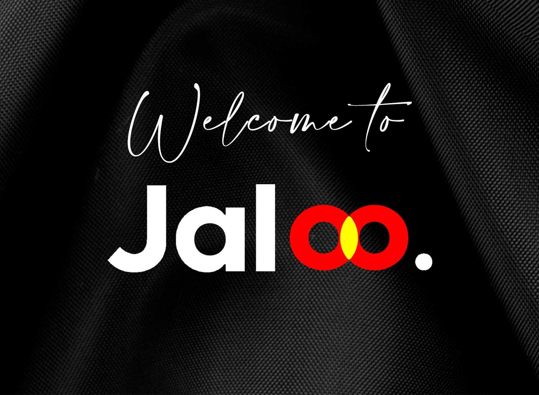 My Jaloo members