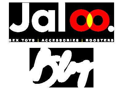 Jaloo Logo blog
