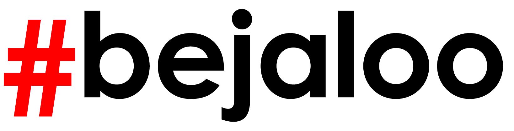 Be Jaloo